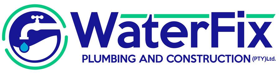 Waterfix